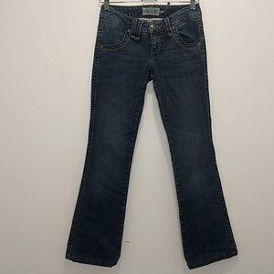 Seven 7 Size 27 Jeans